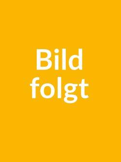 201217 SMK Website Platzhalter Bild Geschaeftsleitung