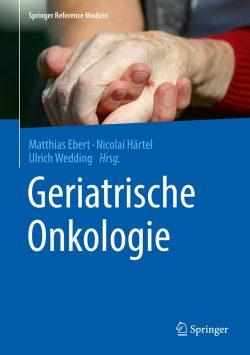 SMK Geriatrische Onkologie